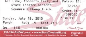2010-07-18 ticket