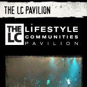LC Pavilion