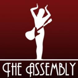 The Assembly, Leamington Spa