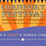 2010-07-01 Cornbury Festival