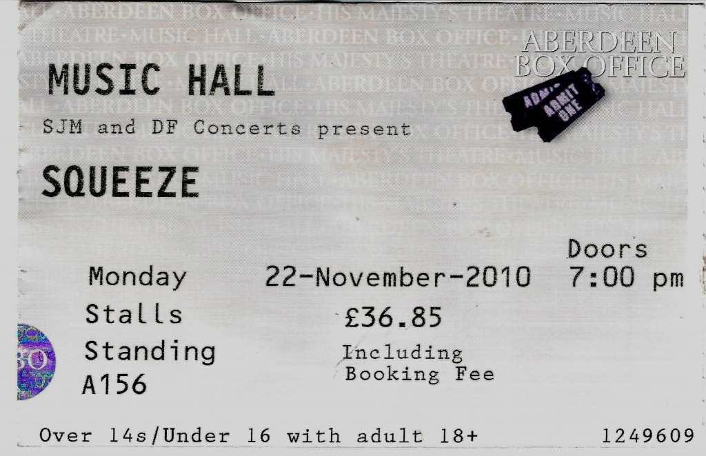 2010-11-22 ticket