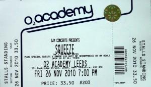 2010-11-26 ticket