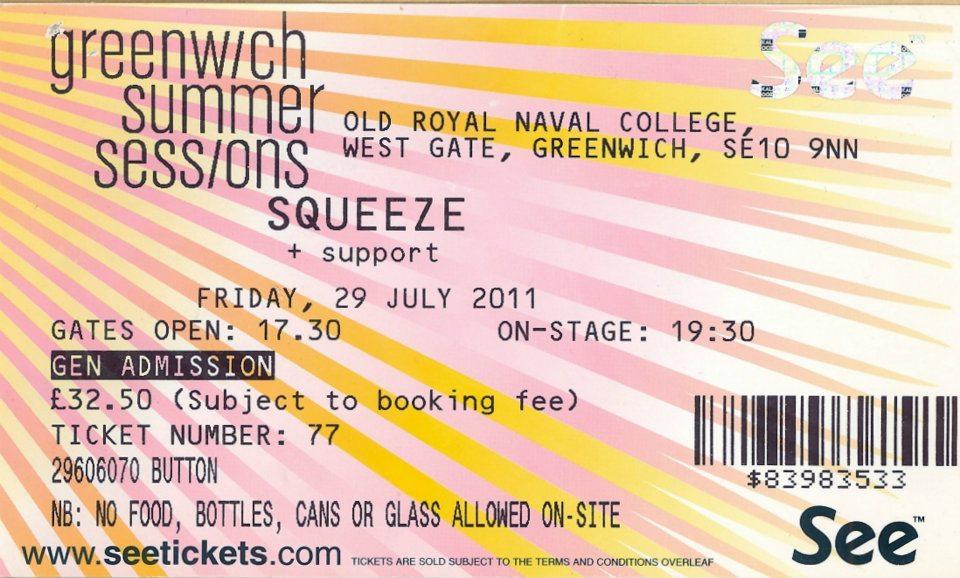 2011-07-29 ticket