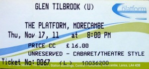 2011-11-17 ticket