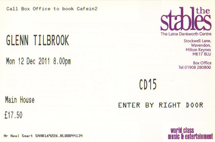 2011-12-12 ticket