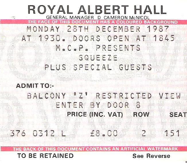 1987-12-28 ticket