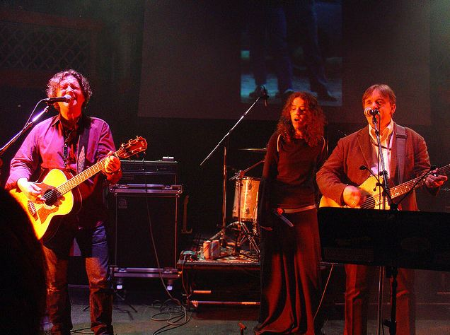 2008-05-04 band
