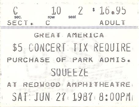 1987-06-27 ticket