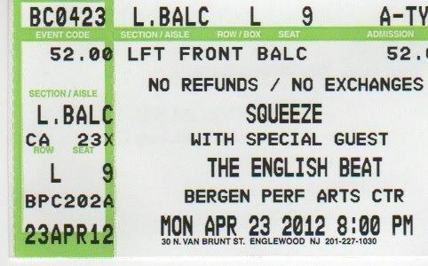 2012-04-23 ticket
