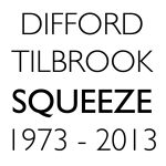 difford_tilbrook_squeeze