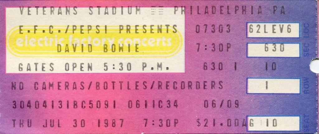 1987-07-30 ticket