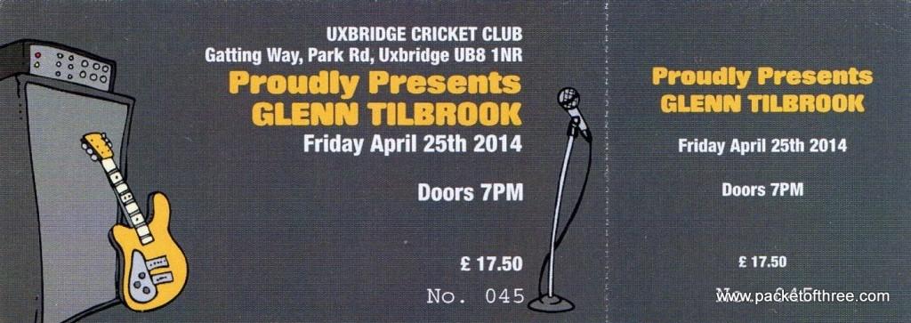 2014-04-25 ticket