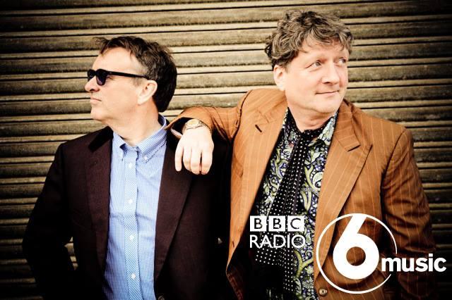 2014-04-10 BBC 6music