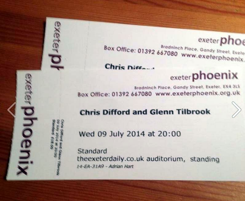 2014-07-09 ticket
