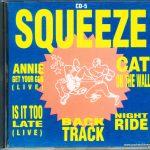 Annie Get Your Gun (Live) - USA - CD Single