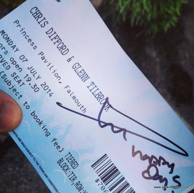 2014-07-07 ticket