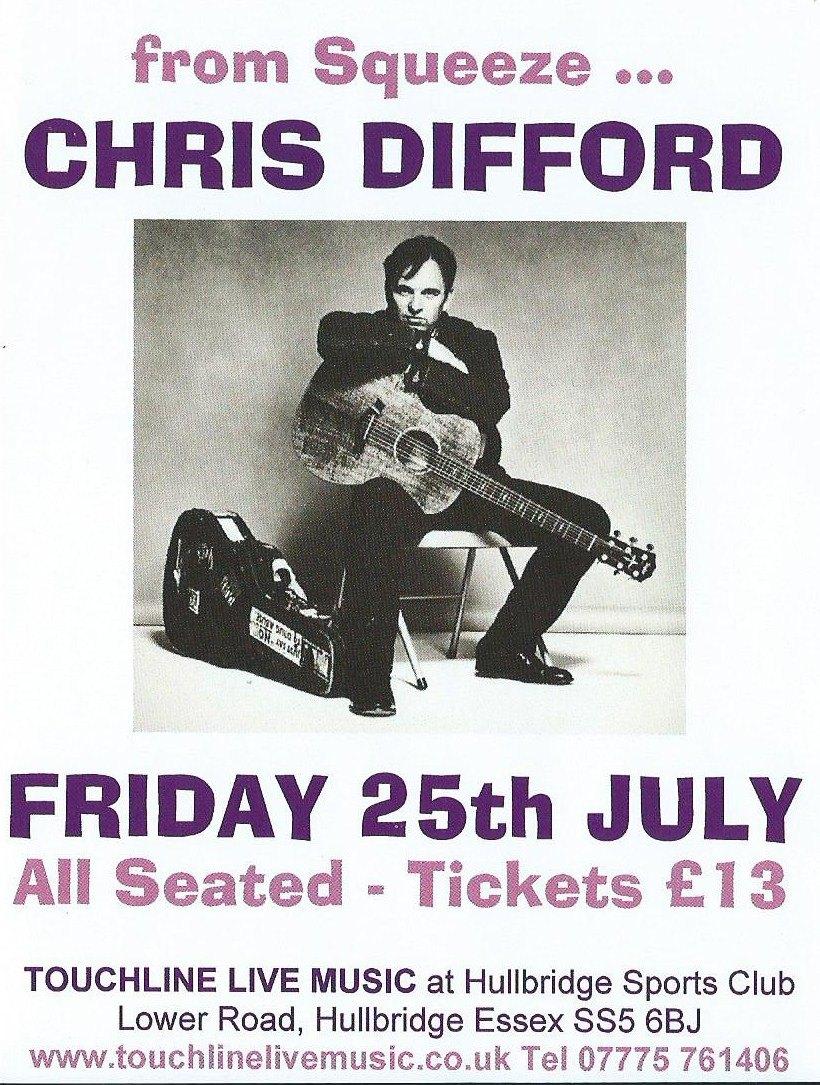 2014-07-25 Chris poster