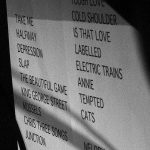 Difford & Tilbrook - 9 July 2014 - live at Exeter Phoenix