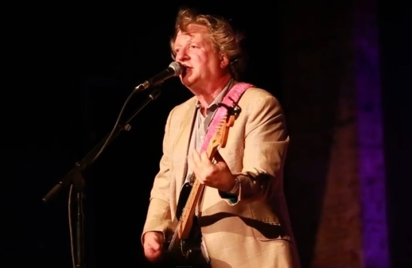2014-09-25 GlennTilbrook-City-Winery