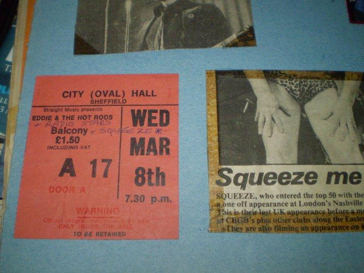 1978-03-08 ticket