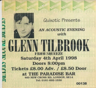 1998-04-04 ticket