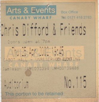 2002-04-25 ticket