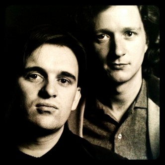 Difford and Tilbrook