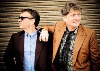 Difford and Tilbrook 2015