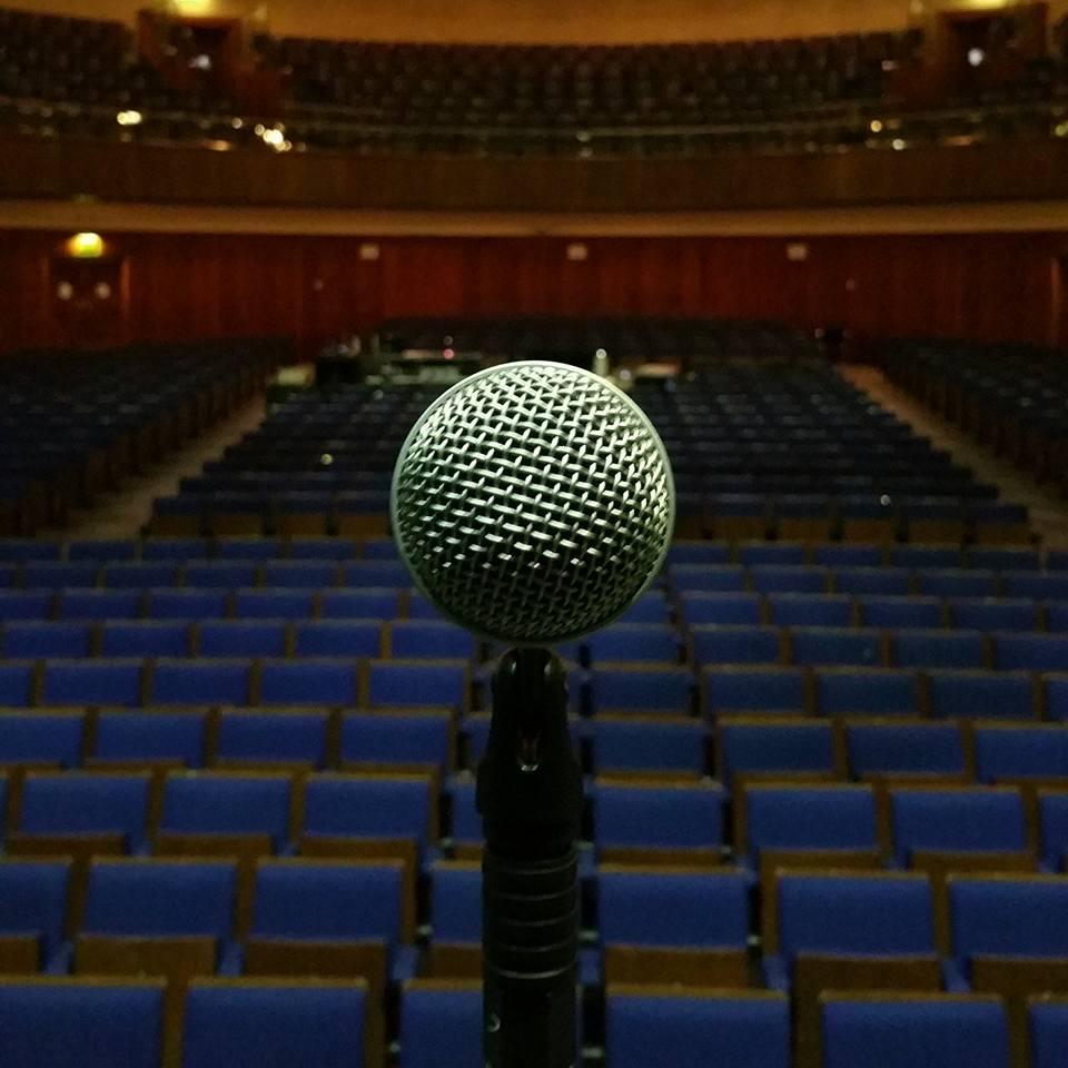 2015-10-02 microphone