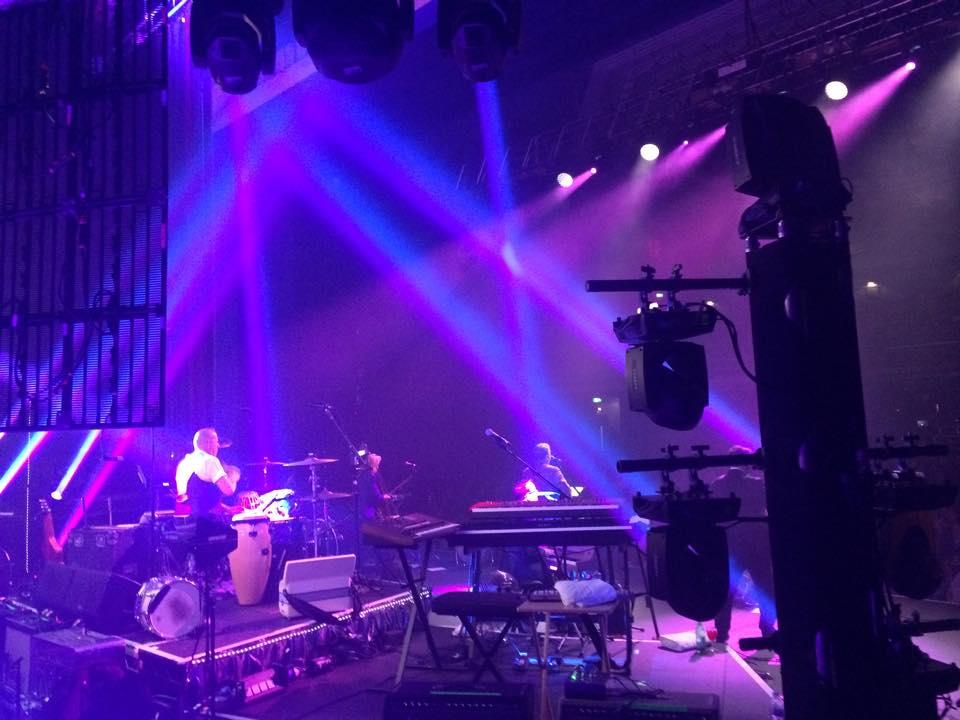 2015-10-21  Gateshead