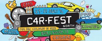 2016-07-31 CarFest