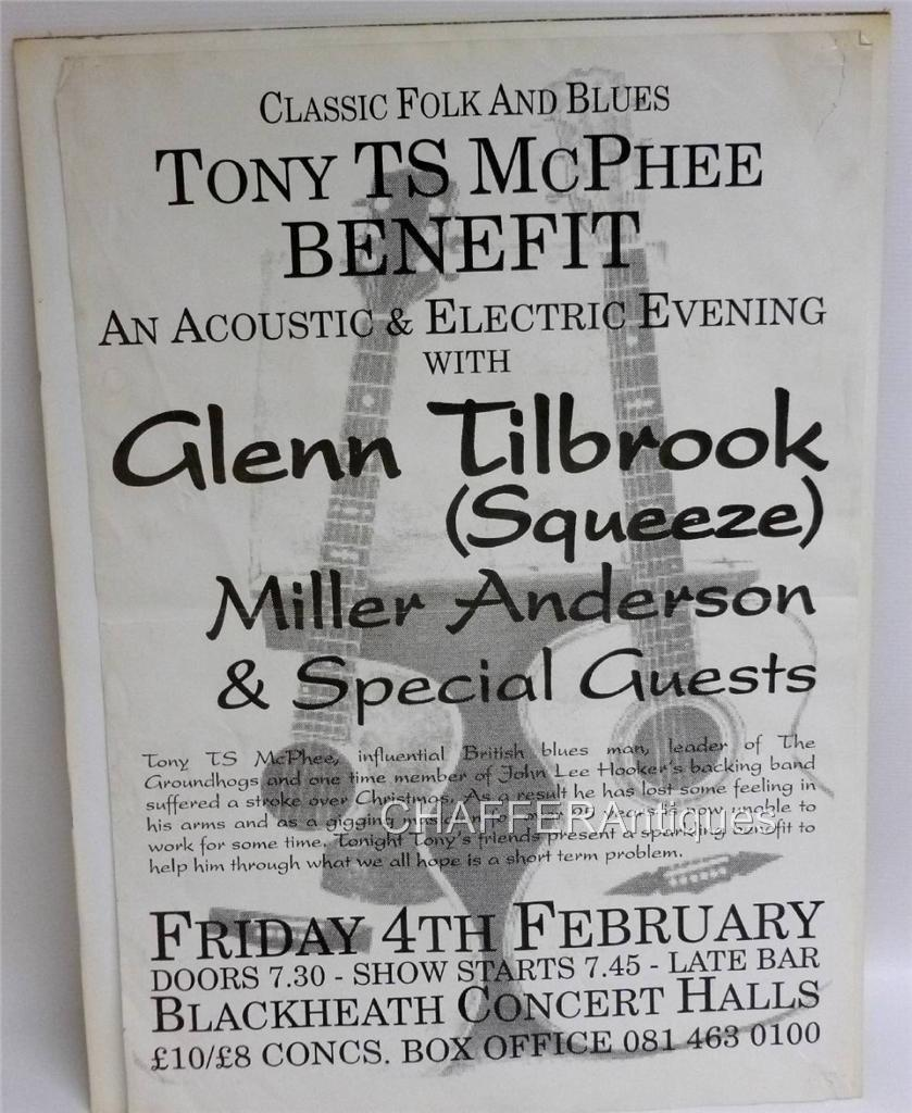 1994-02-04 poster