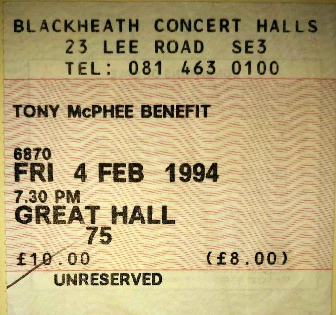 1994-02-04 ticket