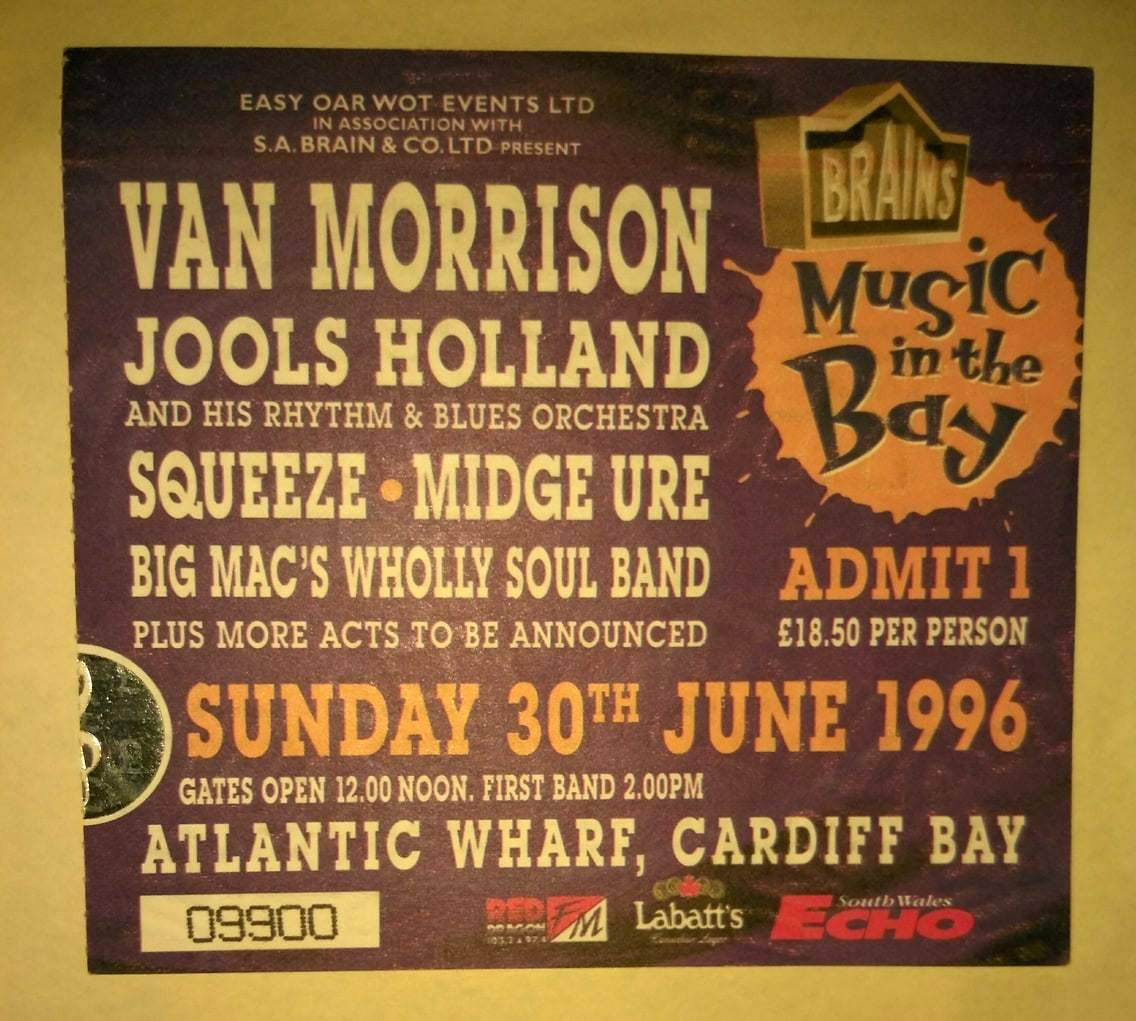 1996-06-30 poster