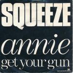 Annie Get Your Gun UK single