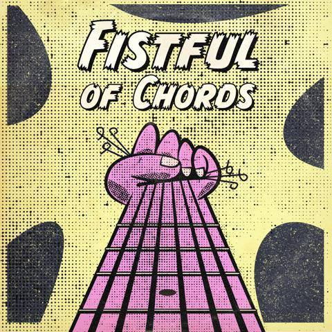 Fistfull of Chords
